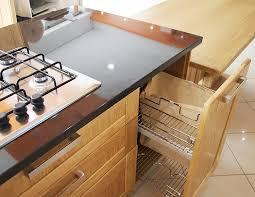 casa cuisine cuisines bois chêne massif naturel casa plus tunisie