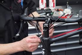 united cycle sports equipment u0026 bike sales since 1928 edmonton