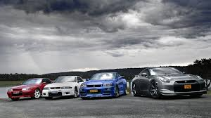 nissan skyline for sale in jamaica r32 r33 r34 and r35 drive pinterest cars