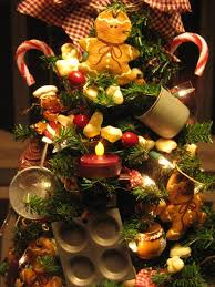 kitchen tree ideas 249 best a tree for all seasons images on
