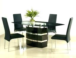 dining room sets for sale luxury dining table and chairs designer dining room contemporary