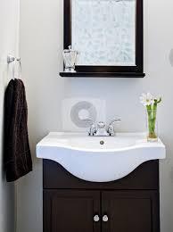 Restaurant Bathroom Design Colors 28 Best Restaurant Bathroom Images On Pinterest Restaurant