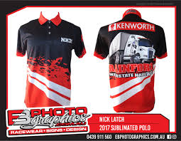 logo de kenworth team shirts u0026 hoodies eb photographics part 4