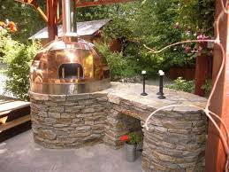 ideas for outdoor kitchens 1762 best outdoor kitchens images on outdoor kitchens