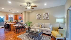 home akimax inc real estate u0026 mortgage