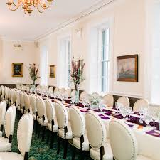 small wedding venues nyc wedding venues wedding locations small wedding venues