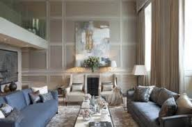 wonderful living room with white painted wood paneling also dark