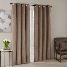 aliexpress com buy gigizaza imitation cashmere fabric window