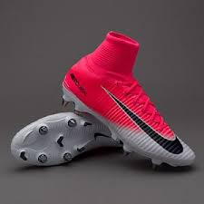 buy football boots germany pro direct soccer nike mercurial football boots nike vapor