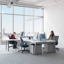 furniture captivating haworth furniture for office furniture
