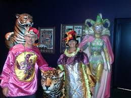 mardi gras costumes new orleans new orleans tourist attractions mardi gras world my year of mardi
