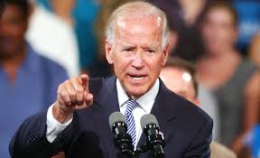 Joe Biden Resume Joe Biden Shemazing
