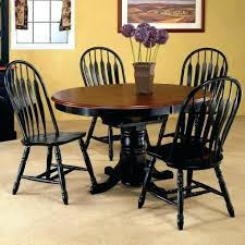 36 inch dining room table dining room table width what is the width of a table medium size of