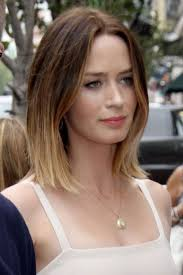 over forty hairstyles with ombre color summer ready ombre bob ombre and bobs