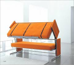Sofa That Converts Into A Bunk Bed Bunk Beds That Turns Into Bunk Bed Price Lovely