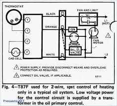 diagram for wiring ruud ac unit ruud air conditioners schematics