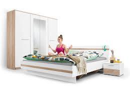 Ikea Schlafzimmer G Stig Die Besten 25 Schlafzimmer Komplett Günstig Ideen Auf Pinterest