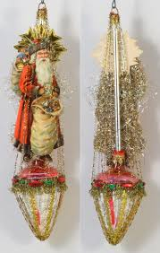 antique christmas decorations christmas lights decoration
