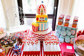 1st birthday themes for boys birthday party ideas archives pretty my party