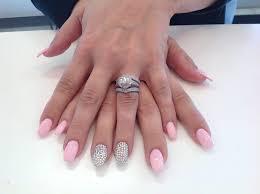 lotus nail bar u0026 spa bismarck nd manicures pedicures