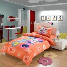 Minnie Mouse Single Duvet Set Compare Prices On Minnie Mouse Bedding Online Shopping Buy Low