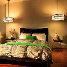 pretty lights for bedroom jeepsi com