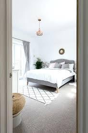 best carpet for bedroom best colour bedroom carpet glif org