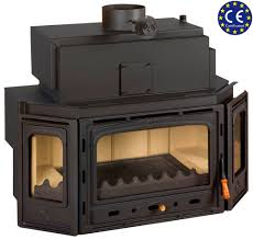fireplace insert boiler fireplace insert boiler suppliers and