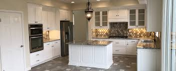 reface or replace kitchen cabinets replace kitchen cabinet doors only refacing flat cabinet doors