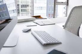 surface minimum bureau l importance du choix du mobilier de bureau