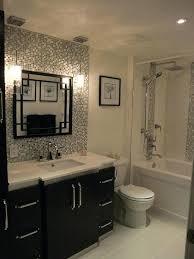 inexpensive bathroom decorating ideas easy bathroom makeover ideas justbeingmyself me