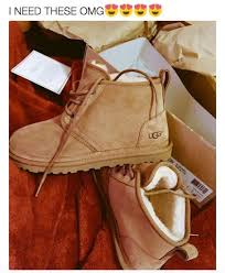 womens ugg boots with laces these uggs on the hunt