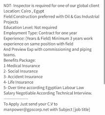 drilling rig jobs home facebook