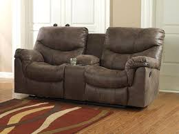 power loveseat recliner with console u2013 mthandbags com