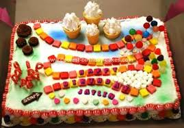 candyland birthday cake child candyland for your birthday theme this year i