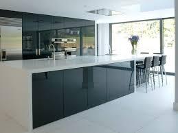 kitchen doors charming kitchen cabinet door cabinet doors lowes