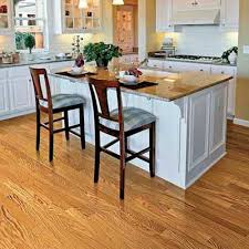 30 best river house downstairs wood floors images on pinterest