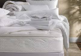 hotel u0026 hospital sheeting