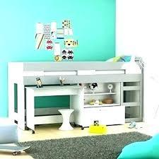 lit mezzanine enfant avec bureau lit mezzanine enfant avec bureau lit bureaucracy synonym civilware co