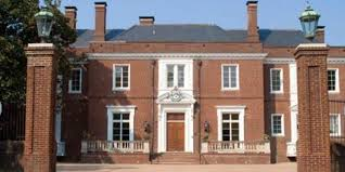 inexpensive wedding venues in maryland oxon hill manor weddings get prices for wedding venues in md