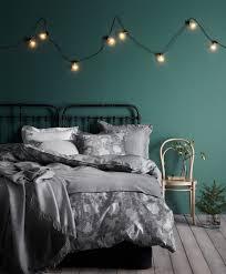 id couleur mur chambre adulte chambre mur noir 100 images id e d co n 7 une chambre avec un