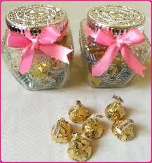 wedding gift malaysia wedding gift fresh indian wedding door gift in malaysia to