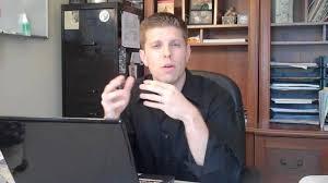 real estate agent training craigslist