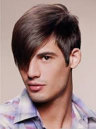 hair cuts for young men 14 cool hairstyles for young men 2014