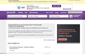 Online Resume Posting by Resume Posting Website Best Resume Collection