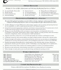 sle resume for medical office administration manager job resume amazingffice administrator sle esl admission essay