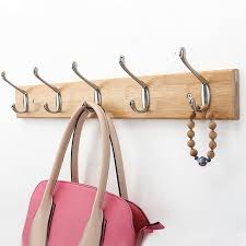 online get cheap creative coat racks aliexpress com alibaba group