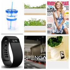 Generic Gift Ideas Food And Fitness Gift Ideas For The Holiday Season U2013 Devine