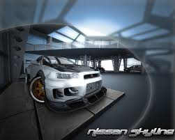nissan gtr skyline wallpaper wallpaper gtr skyline best wallpaper