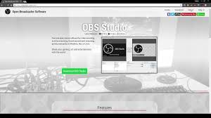 100 open source home design software for mac here u0027s